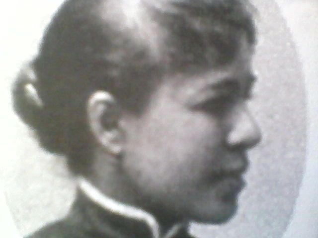 Awesome Meet The First Black Woman In America To Earn A Doctor Of Dental Surgery Degree