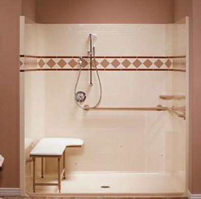 29 Best Glass Shower Doors Images On Pinterest Bathroom