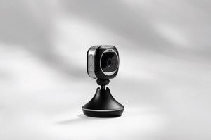 Best home security camera reviews of 2017 - https://teksmek.com/2017/09/27/best-home-security-camera-reviews-of-2017/