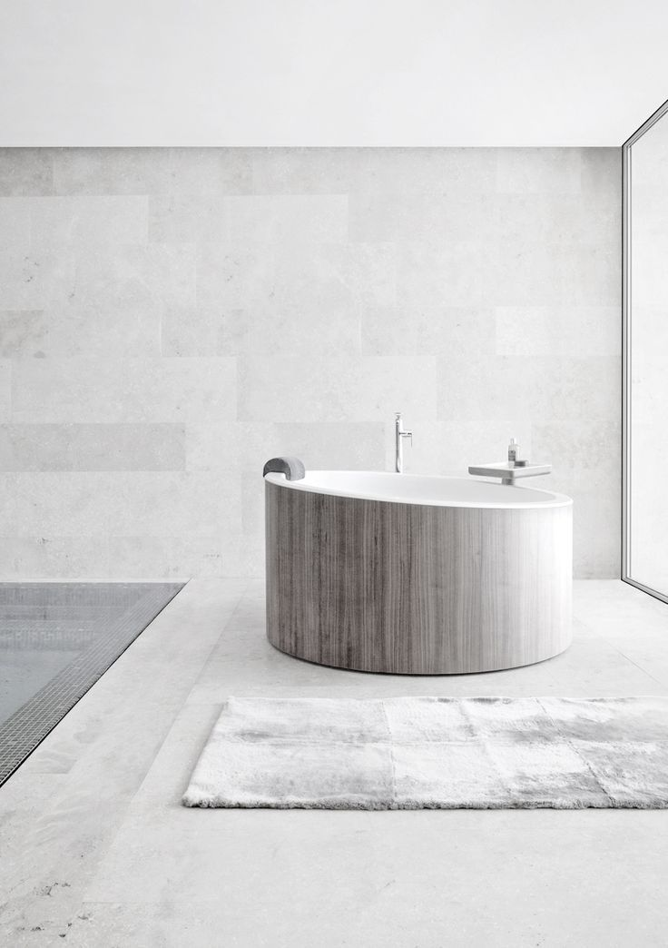 50 best Badezimmer images on Pinterest Modern bathrooms, Bathroom - Moderne Wasserhahn Design Ideen