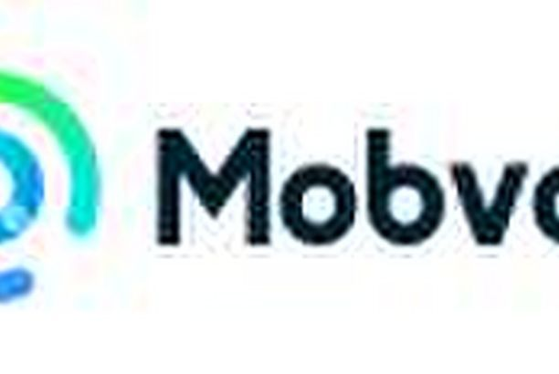 Ticwatch By Mobvoi Promo Code 10 Off Hong Kong Writing