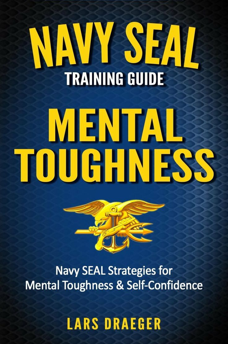 best Navy seals images on Pinterest  Special forces Military