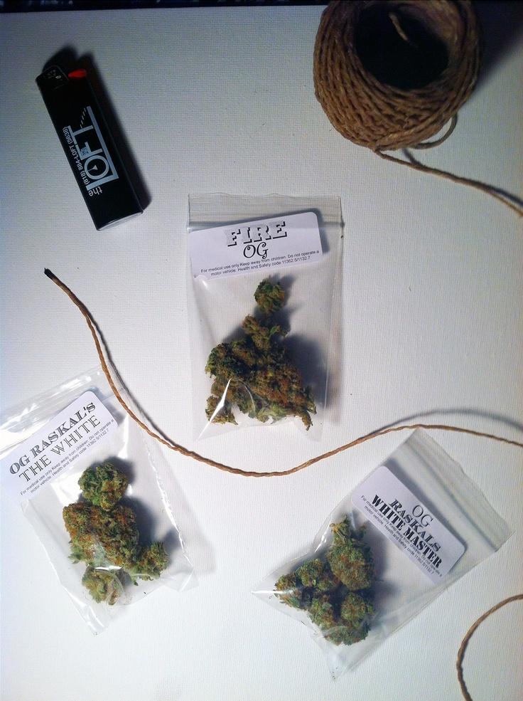 how to buy cannabis p.e.i