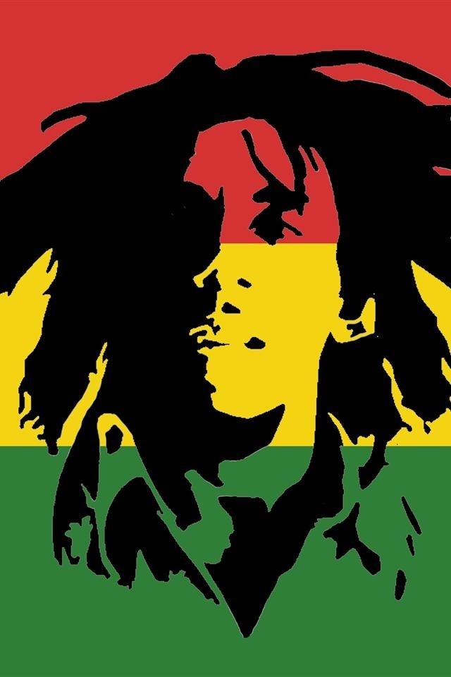 17 Best Images About Bob Marley On Pinterest Fantastic