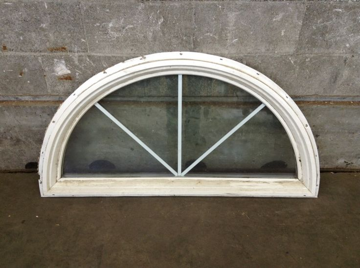 Fixed Arch Windows : Best images about tiny living on pinterest