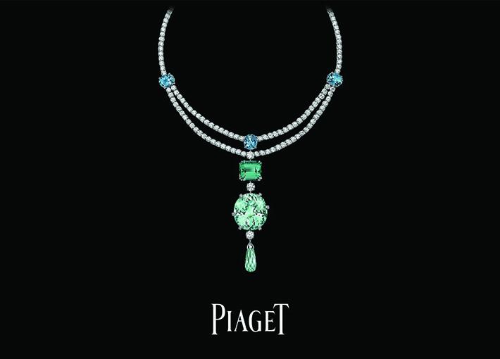 best 25 luxury jewelry brands ideas on