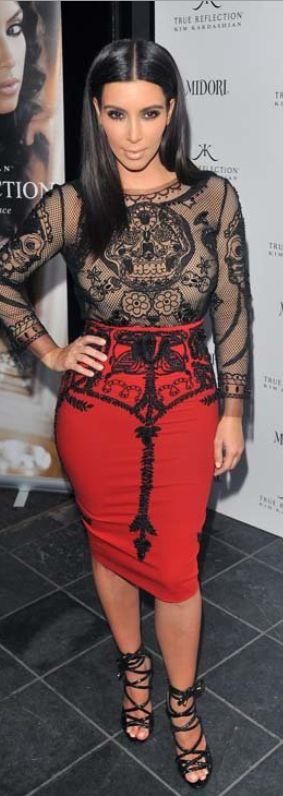 17 Best Images About Kim Kardashian On Pinterest Kim