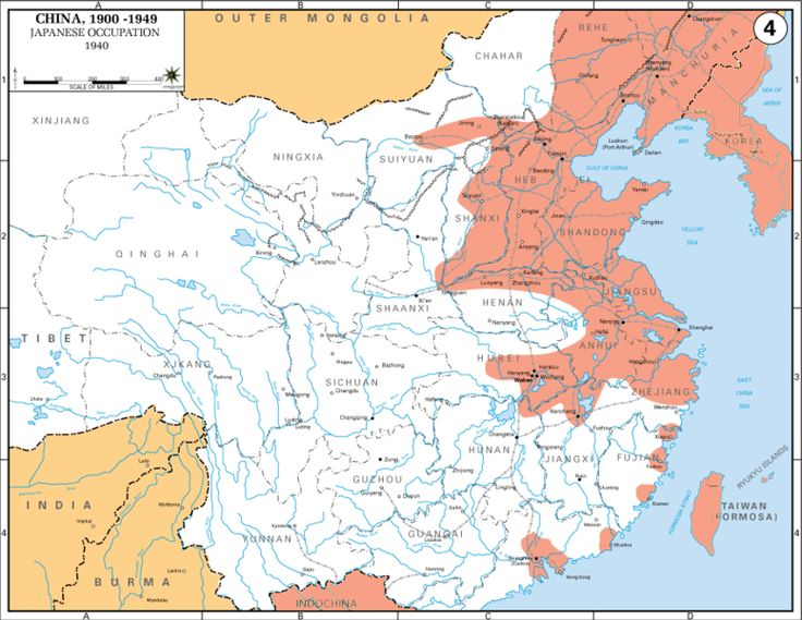 Best Map Of East Asia Images On Pinterest Korean War Asia - Japan vietnam map