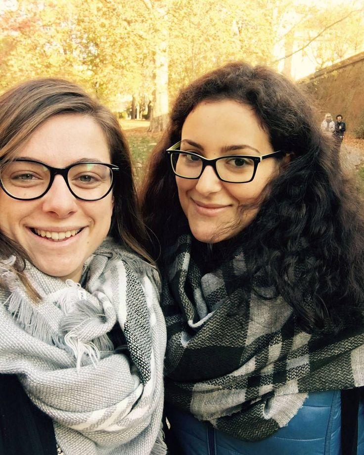 Bionda&Mora Liscia&Riccia