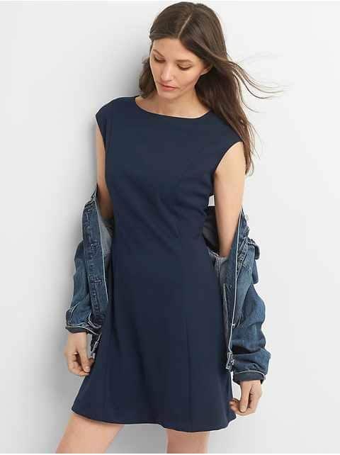 Femme: Femme: robes et combinaisons | Gap