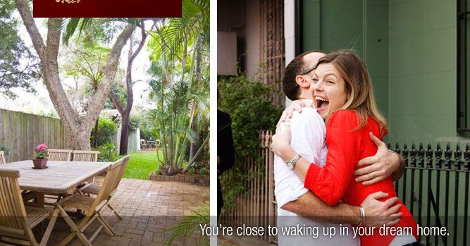 Buyers Agents, Home Buyers Amanda Segers at Amanda On My Side