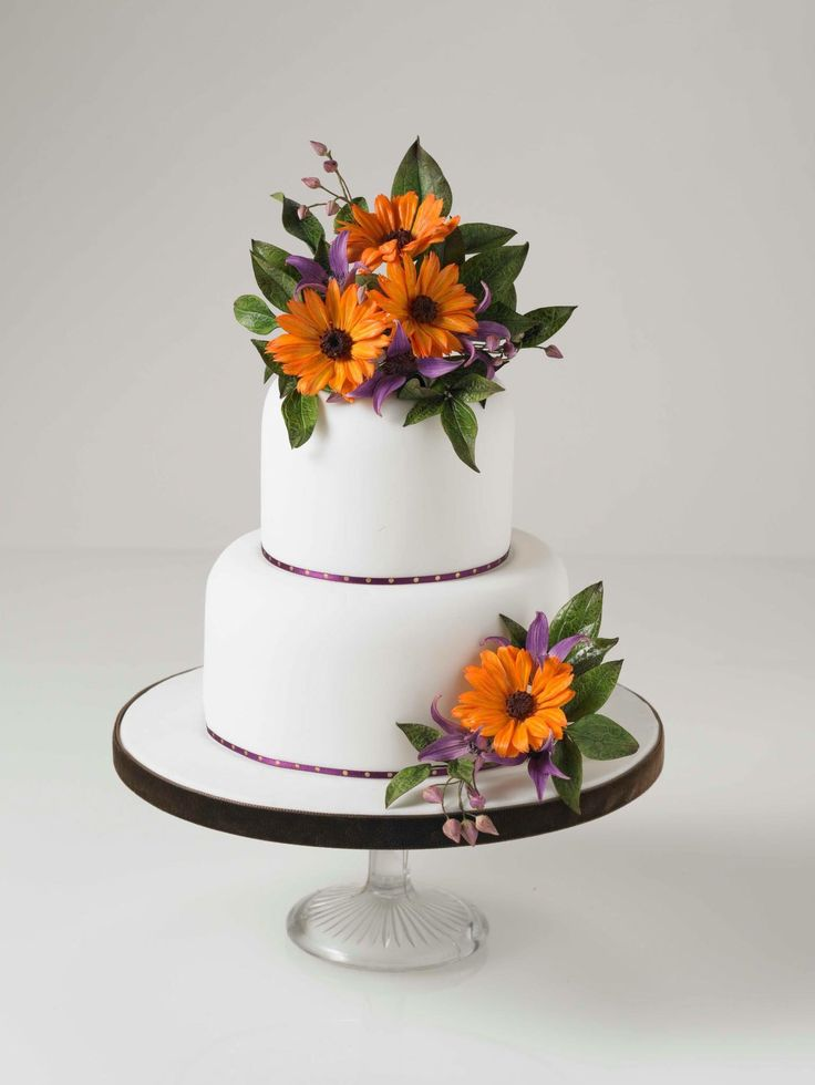 decorating wedding cakes with sugar flowers 17 best images about alan dunn sugar flowers on 13418