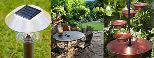 Outdoor Decorating Ideas - Home & Garden CasaSugar