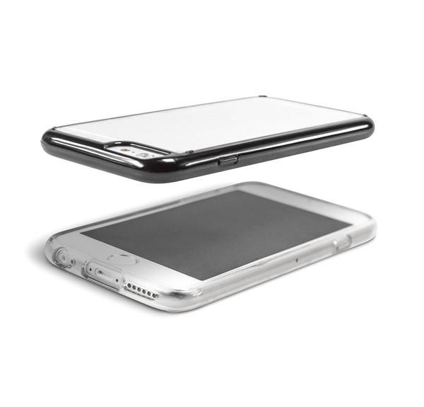 LOGiiX Gel Guard Case for iPhone #iPhone #case #phone www.logiix.net