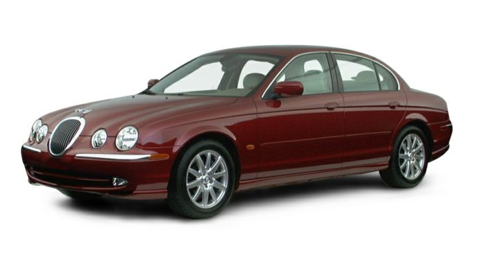 Cheap Used Jaguar Cars For Sale At 2000 Dollars And Under #JaguarUnder2000 #JaguarFor2000 #CheapJaguar #UsedCars #CheapUsedCars    Thanks for vis... http://www.ruelspot.com/other/cheap-used-jaguar-cars-for-sale-at-2000-dollars-and-under/  #$2000DollarJaguar #CheapJaguarFor$2000 #GetGreatPricesOnCheapUsedCars #JaguarFor$2000andLess #JaguarFor2000Dollars #JaguarUnder2000 #UsedCheapJaguarForSaleUnder2000Dollars #UsedJaguarFor$2000 #WhereCanIBuyACheapUsedCar #YourOnlineSourceForCheapUsedCars