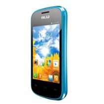 BLU offer BLU Dash JR D140 Unlocked Dual Sim Phone (Blue). This awesome product currently limited units, you can buy it now for $159.99 $46.99, You save $113 New