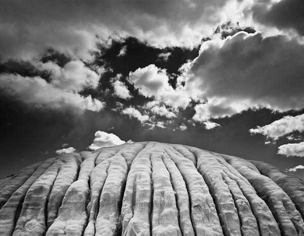 Ansel Adams photoBeautiful Photos, Adam Photos, Williams Neill, Adam Photography, Clouds Utah, Anseladam, Ansel Adams, Minor White, Neill Photography