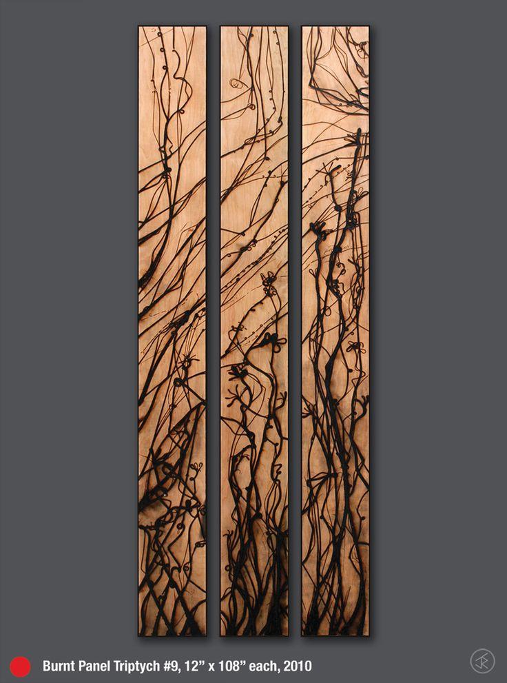 de bois projets woodburning designs woodburning projets de bois bois ...