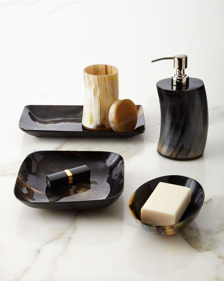 Bathroom Vanity Accessories 192 best bathroom images on pinterest   soap dispenser, bath