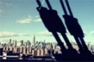 Cosa trasforma alcuni spezzoni video ripresi durante le nostre vacanze in un piccolo film che trasmette emozioni?Basta un pò di fantasia, buona musica, un bel montaggio e naturalmente un incredibile soggetto come New York ed il gioco è fatto. Questo semplice filmato realizzato da tre giovani ragazze durante il loro viaggio a New York ne è la conferma. Anj, Dee ed Ellie con semplicità ed allegria hanno confezionato un bel prodotto. Non vi viene voglia di partire e realizzarne uno anche voi?