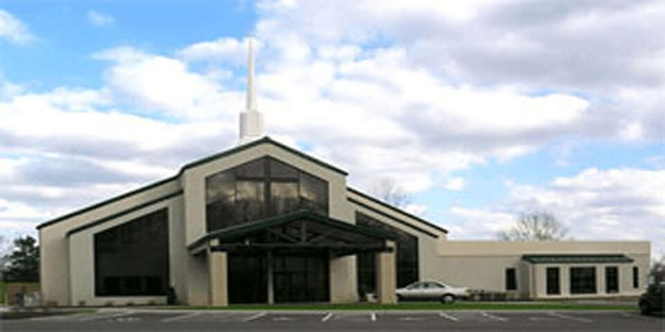 Budget-Conscious Metal Church Buildings Budget constraints and the costs of maintenance and repairs are also key to the decision of what type of building to buy. A General Steel building is the most economical and prudent choice for your new church building. Guiding Churches for Over 20 Years General Steel understands that as a non-profit […]