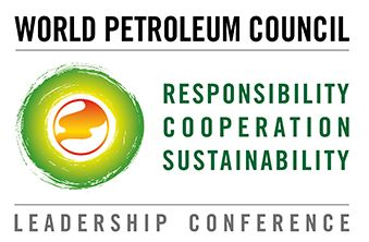 World Petroleum Council Leadership Conference on Responsibility Cooperation and Sustainability