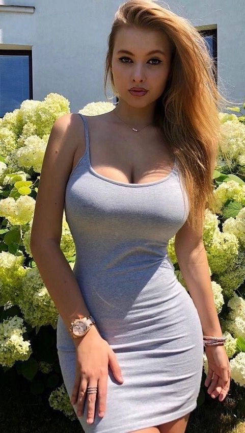 a552b44ef9b3 S B S D NATALIE HADEK | Nice in 2019 | Sexy, Sexy outfits, Boobs
