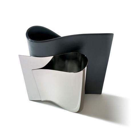 E-LI-LI * flower vase-Home accessories