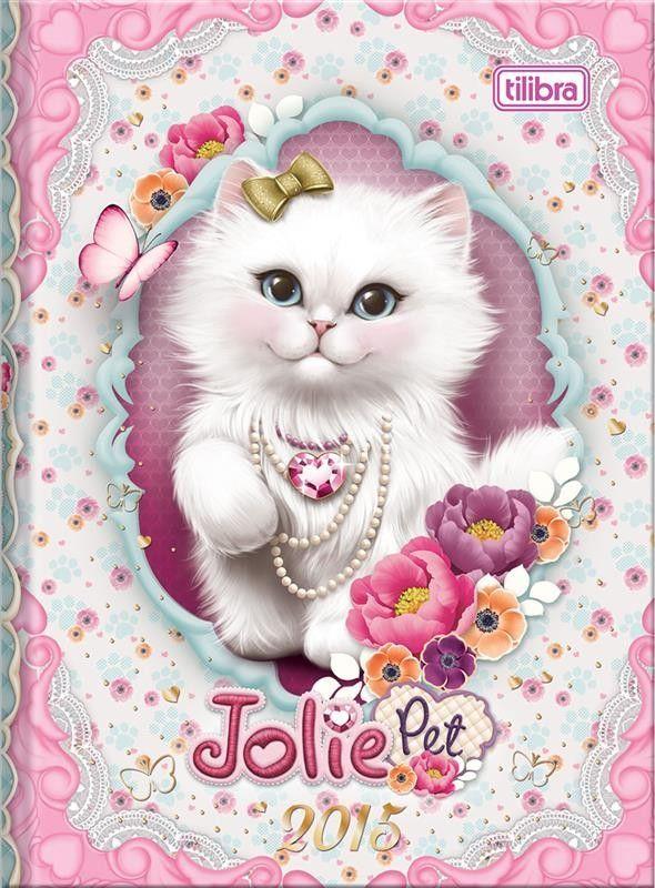 Jolie Pet 2015