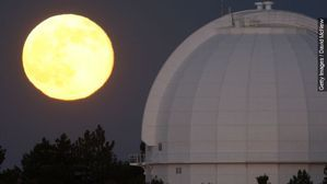 What you need to know about the supermoon lunar eclipse