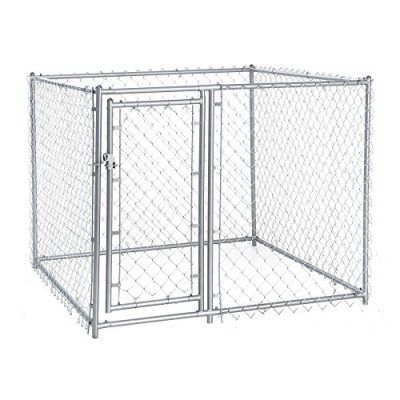 Choosing Suitable Dog Kennels | Dog Supplies - Warning: Save up to 87% on Dog Supplies and Dog Accessories at Our Online Pet Supply Shop
