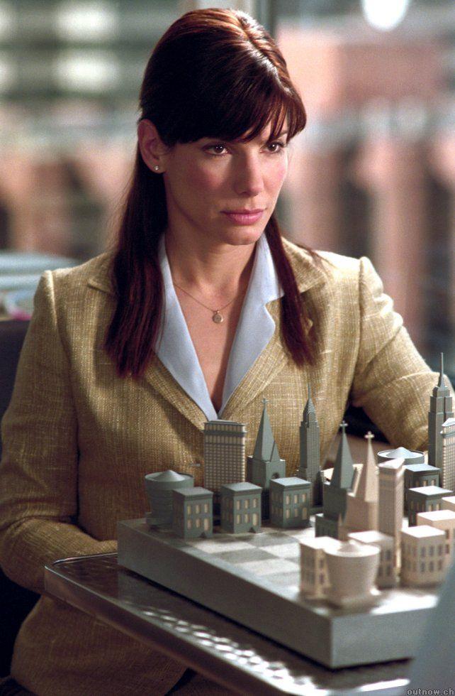 Sandra Bullock on IMDb Movies TV Celebs