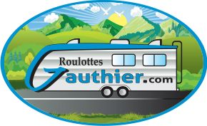 Roulottes Gauthier location tente roulotte