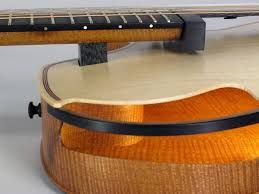 Afbeeldingsresultaat voor innovative archtop guitar