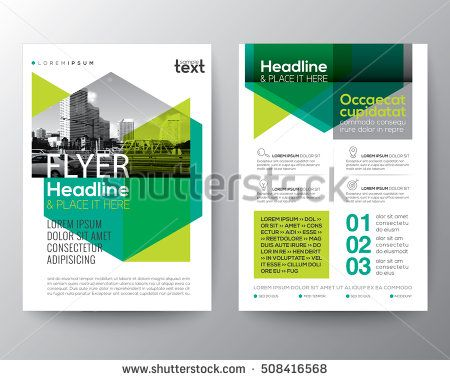 Best Graphic Design Template Images On   Graphic