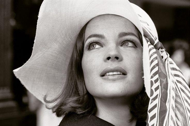 Photos année 1967 - Romy