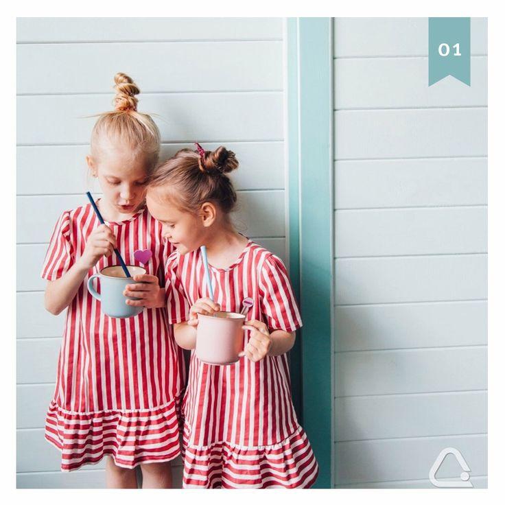 И первые, о ком мы хотели бы вам рассказать, бренд Olalola's 😊 идеальный вариант для любителей правильной простоты и минимализма 👌🏻 любое платье можно дополнить красивой брошью этого же бренда. За созданием бренда стоят две девушки Анна и Луминица, штаб-квартира в Тольятти, но платья отсылают по всему миру, когда-то в интервью для нашего блога девушки рассказывали, о том, что в Литве, Финляндии, Канаде уже есть девочки, которые ходят в платьях от Olalola's. Такие истории очень вдохновляют…