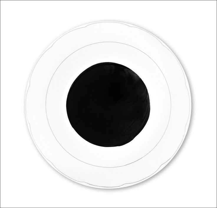 """Bon appetit!"" - Black & white B&W analog art film fine art photography - 2013 Konstans Zafeiri analogue photography"