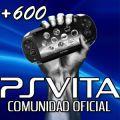En este gameplay nos muestra como es que se logra cambiar de jugo con el botón home que nos lleva al menú principal de PS Vita. Algo importante es el tiempo de carga de Ps Vita con el juego Uncharted Golden Abyss al cargar una partida, es corto, ha...