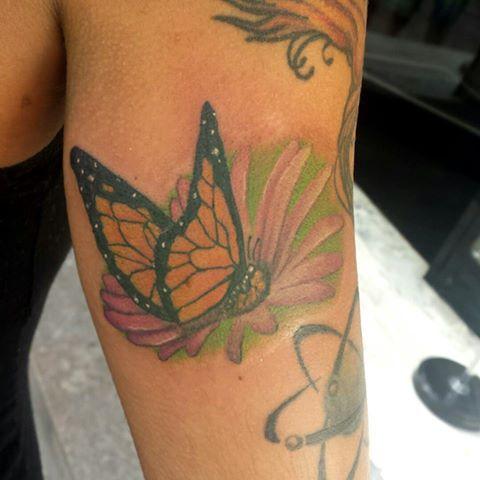 TripArt Tattoo & Piercing-San Marino. Uscita autostrada - Rimini Sud - www.facebook.com/tattoo.trip.art