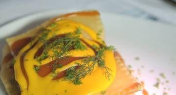 Pasta con pesce e frutti di mare  #Star #ricette #food #recipes #pasta #pesce