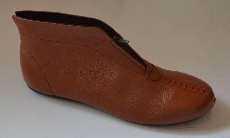 http://danvillshoes.com/produk/sepatu-boat-balet-bt-5025