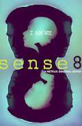 Sense8 - Recherche Google