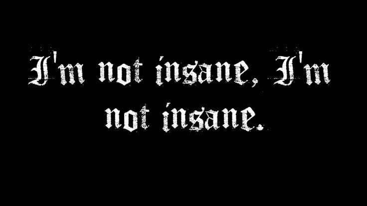 Avenged Sevenfold - Almost Easy Lyrics | MetroLyrics
