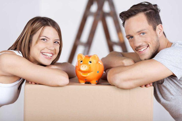 Crédit d'impôt travaux : le nouveau taux à 30 % : http://www.maisonentravaux.fr/couts-travaux/credits-travaux/credit-impot-2014/