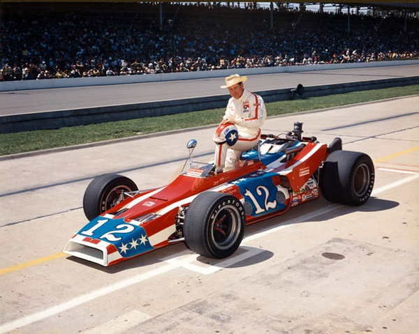 17 Best images about Indy Car, NASCAR, F! & more on