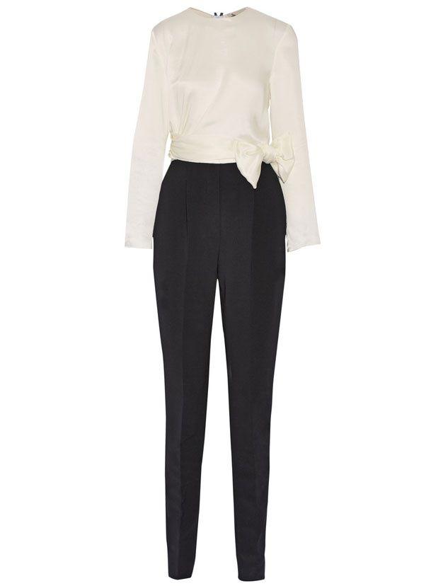 Les basiques mode a avoir dans sa garde-robe - Lanvin, 2 795€