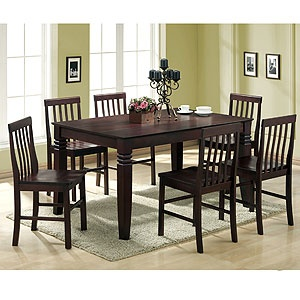 53 best Dining Room Tables images on Pinterest Dining room