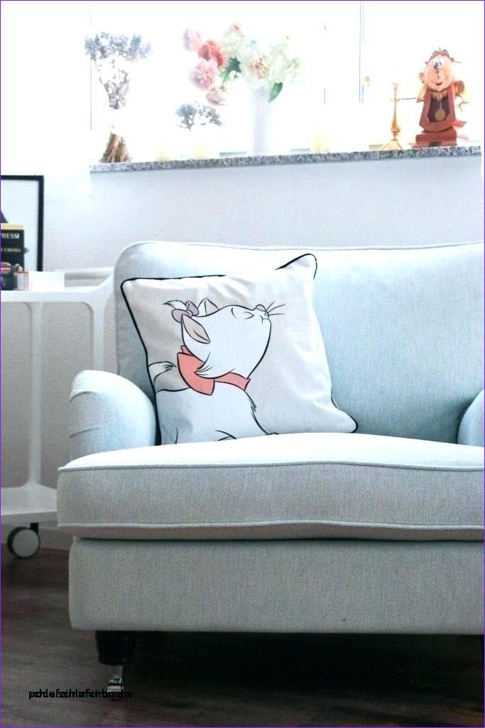 13 Fantastisch Galerie Von sofa Wohnzimmer Ebay ...