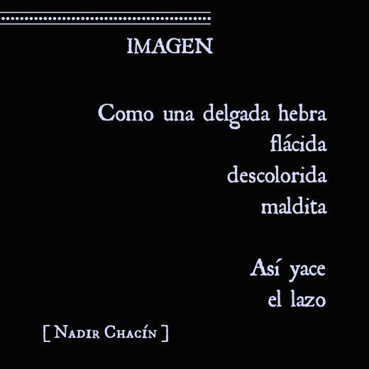 #Literatura Recuperé esta imagen de algún viejo naufragio. #sersiendo #NadirChacin #MyGrammar #Frases #Quotes #Words #Palabras #poesia #poetry